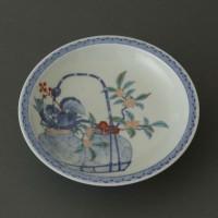 陶磁器 Ceramics