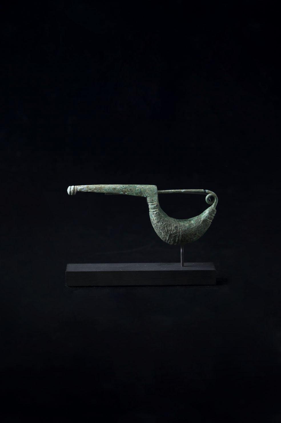 ザ・美術骨董ショー2021不参加のお知らせ